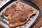 CRANDON-Gastronomico-Carnes-tips