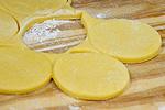 CRANDON-Gastronomico-masas-tips