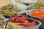 CRANDON-Gastronomico-verduras-tips